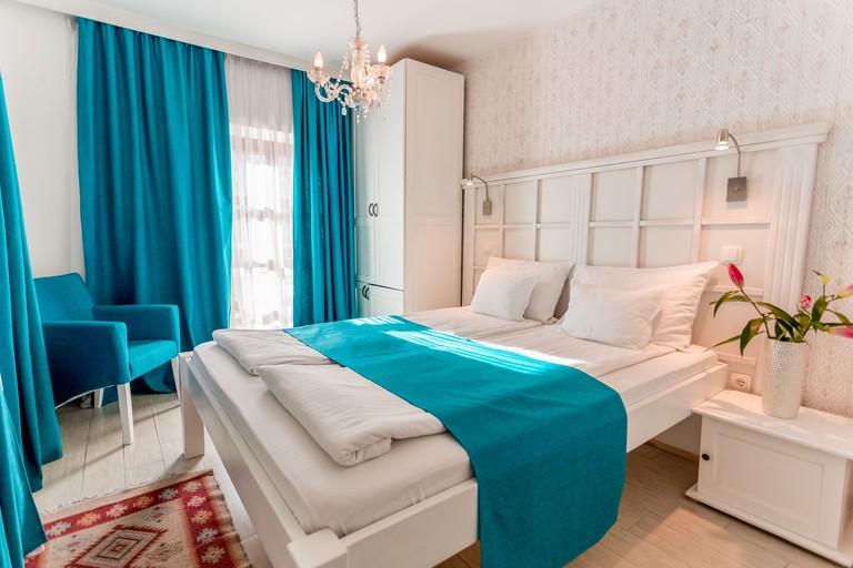 Kriva Cuprija Hotel_f9ff6331