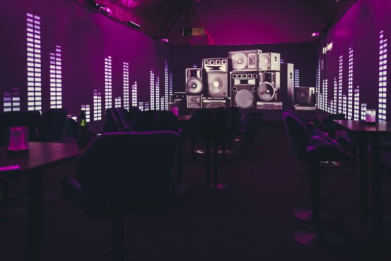 LexTempus-Multisensory-Music-Experience