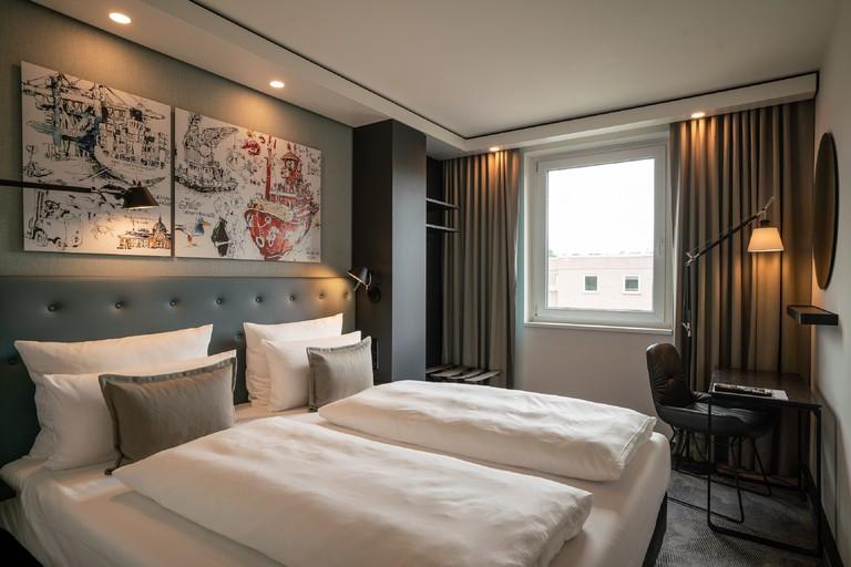 Motel One Hamburg-Altona_3e839e48