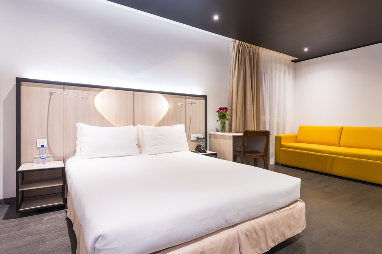 ONOMO Hotel Douala