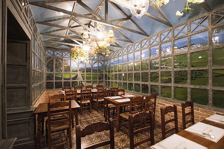 restaurante-02