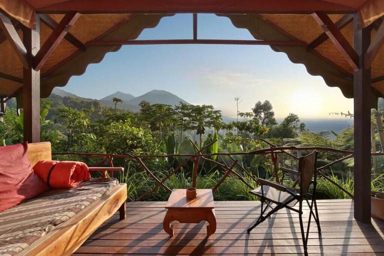 Sang Giri Mountain Glamping Bali_be7bb882