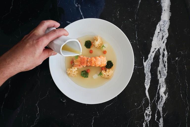 William Restaurant_Belmond hotel_f4dfd658