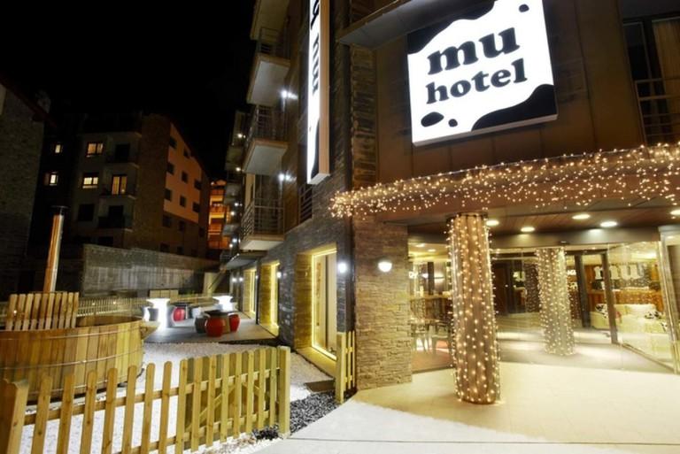 0eab0c48 - Hotel Mu