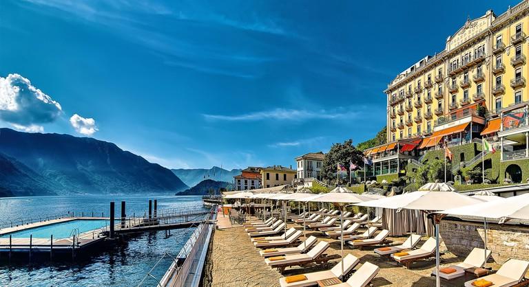 1e32d322 - Grand Hotel Tremezzo - booking.com