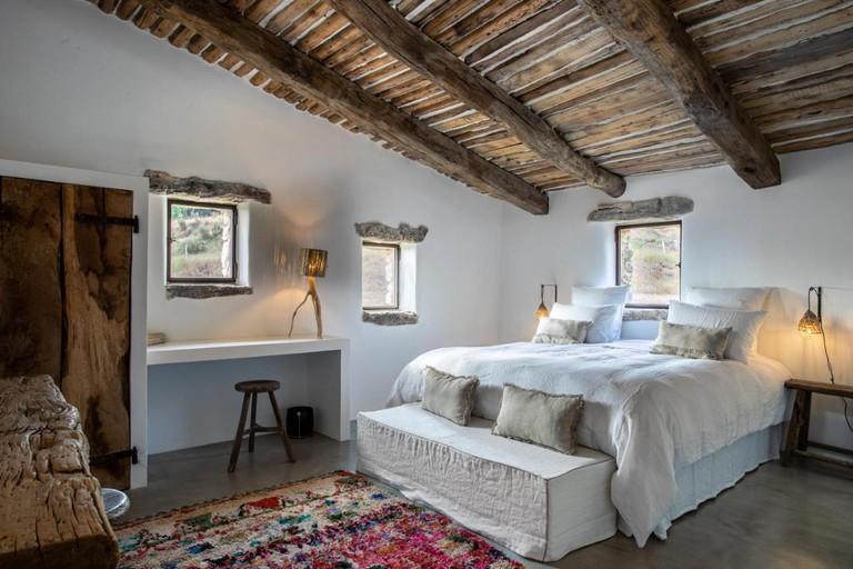 292193078 - Domaine du Castellas - booking.com