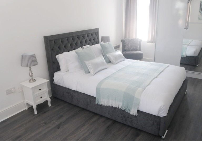 363d91d2 - Bexley Village Hotel