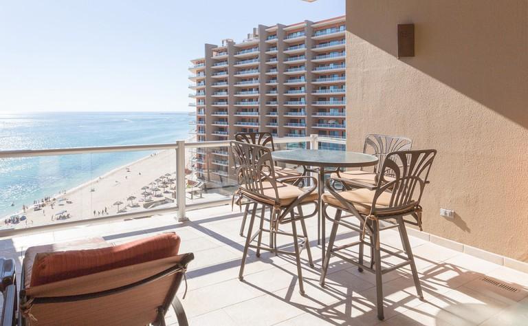469ddea0 - Las Palomas Resort