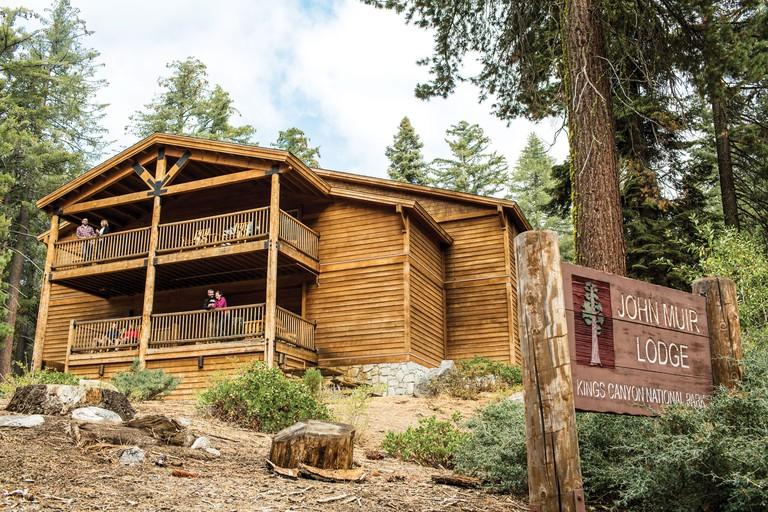 6a7843fb - John Muir Lodge