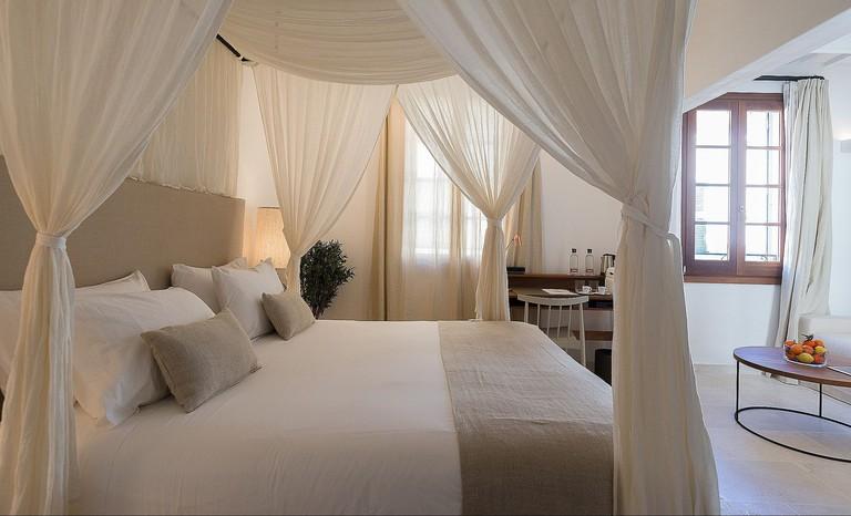 6b820aeb - S'Hotelet des Born - Suites and Spa