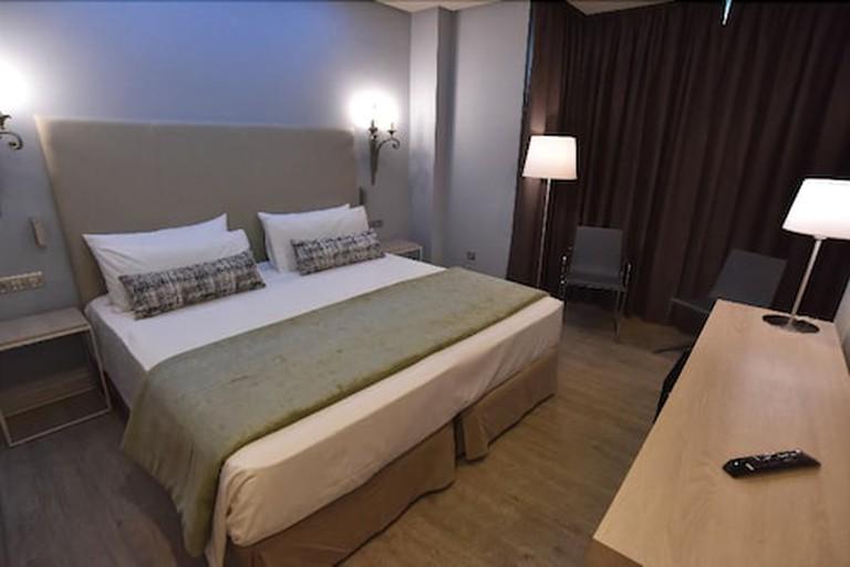 736f373c_y - TC Hotel Doña Luisa