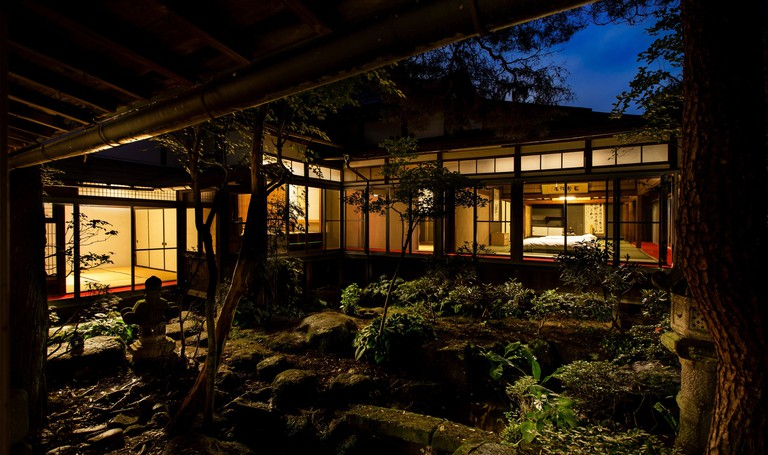 7b82ff66 - Temple Hotel Takayama Zenkoji