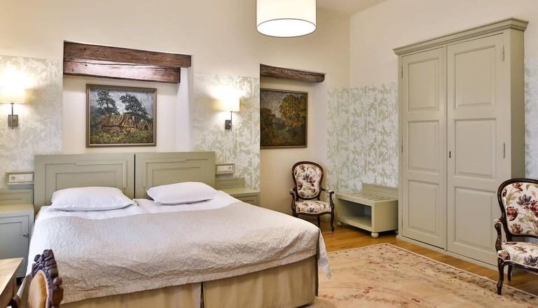 8e460664 - Hotel Antonius