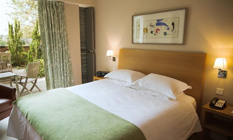 927ce141 - Hart's Hotel