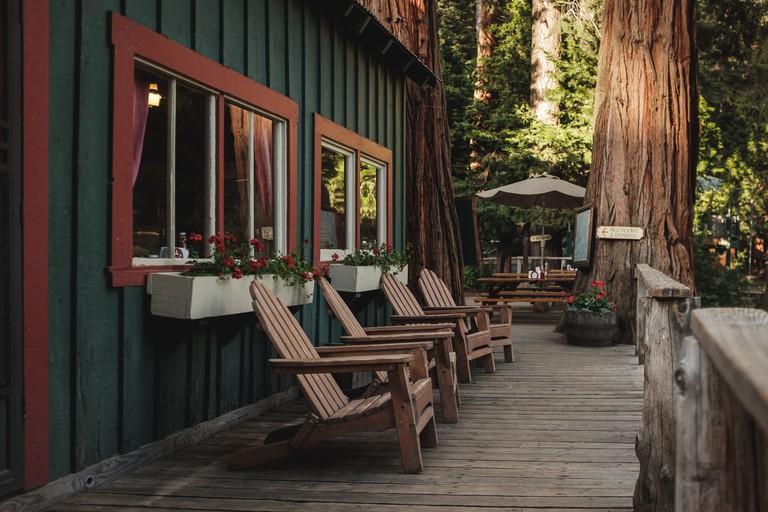 a08b5d70 - Silver City Mountain Resort