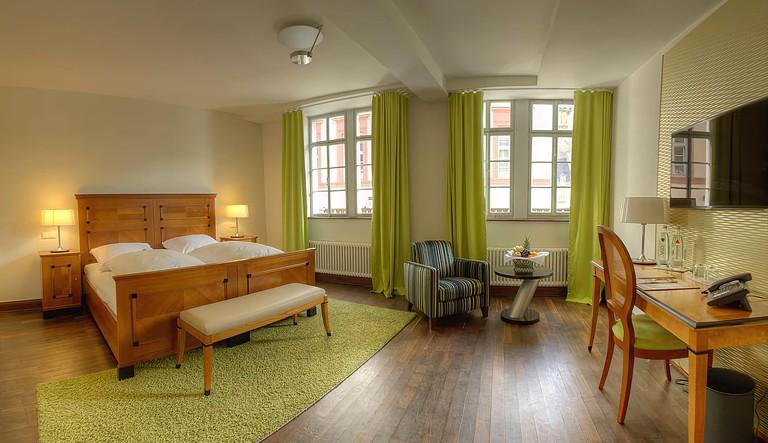 a0dfd29f - Kulturbrauerei Heidelberg