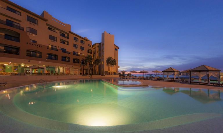 a29b1dc6 - Peñasco Del Sol Hotel