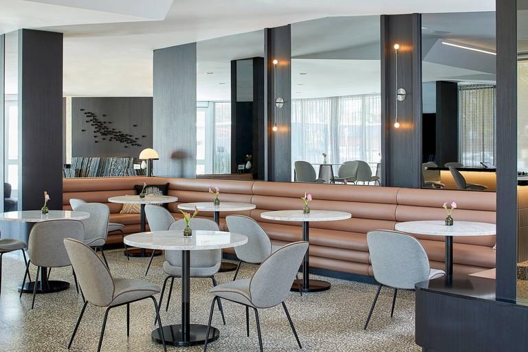 AC Hotel Miami Wynwood_c3d74c52