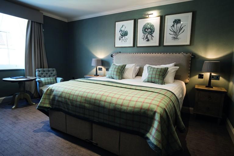 Beverley Arms Hotel_782cf641