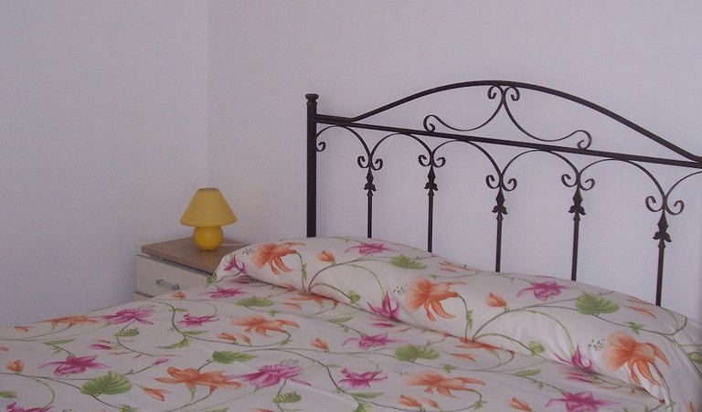 Casa Menta_2f53146f