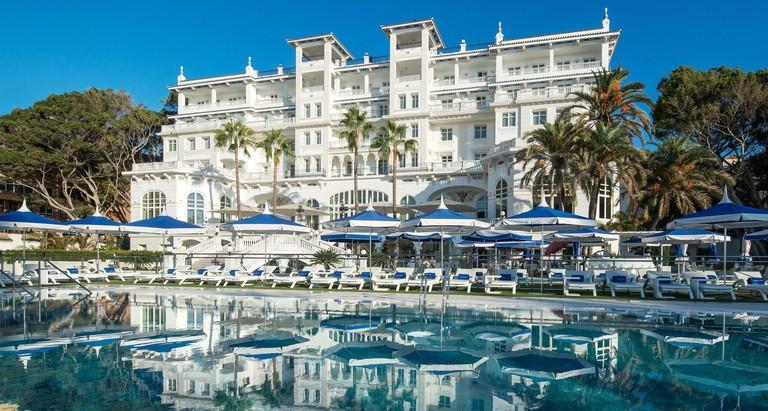 df0763f0 - Hotel Miramar