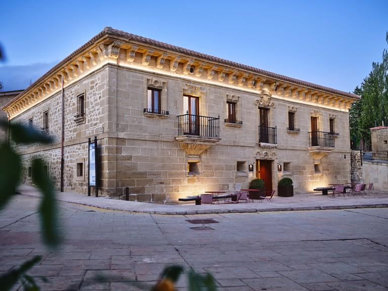 e2d8c9c3 - Palacio de Samaniego