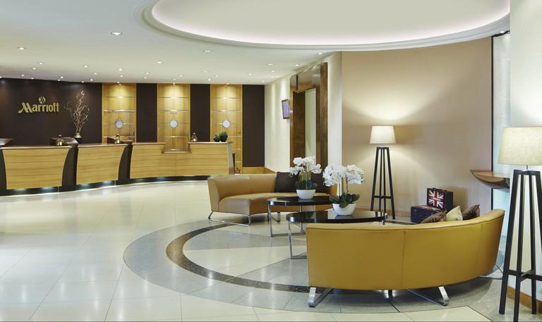 f4def429 - Bexleyheath Marriott Hotel