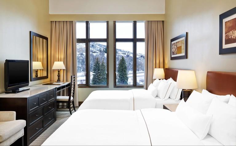 f828173c - The Westin Riverfront Resort & Spa