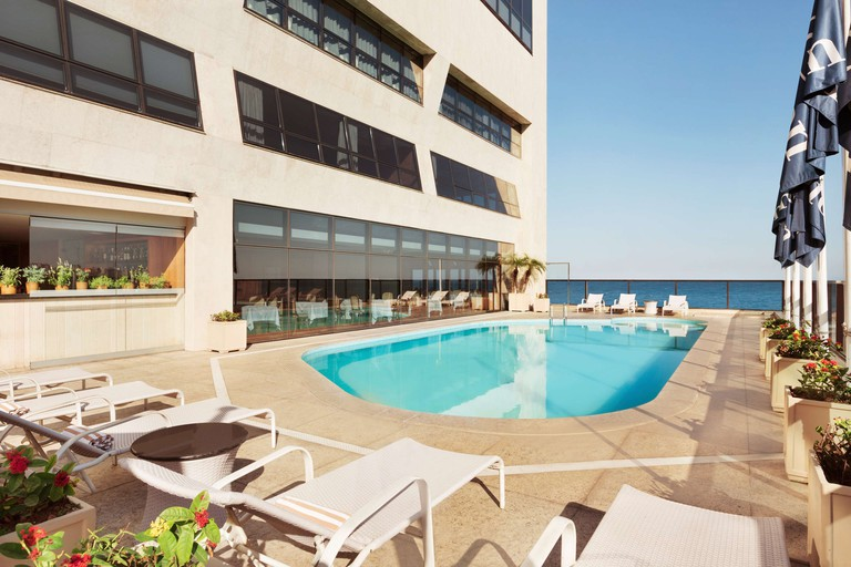 Hilton Copacabana Rio de Janeiro_d7decd6f