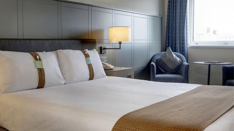 Holiday Inn Hull Marina_2c36941d