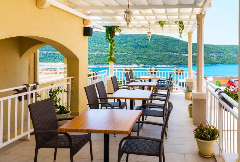 Hotel Agava