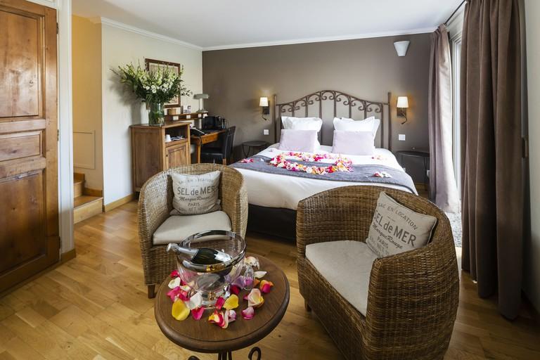 Hotel de L'Horloge_aea0482d