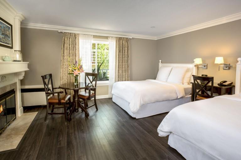 Hotel Metropole_612d4f1d