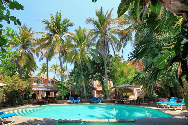 Hotel Santa Fe_18bae429