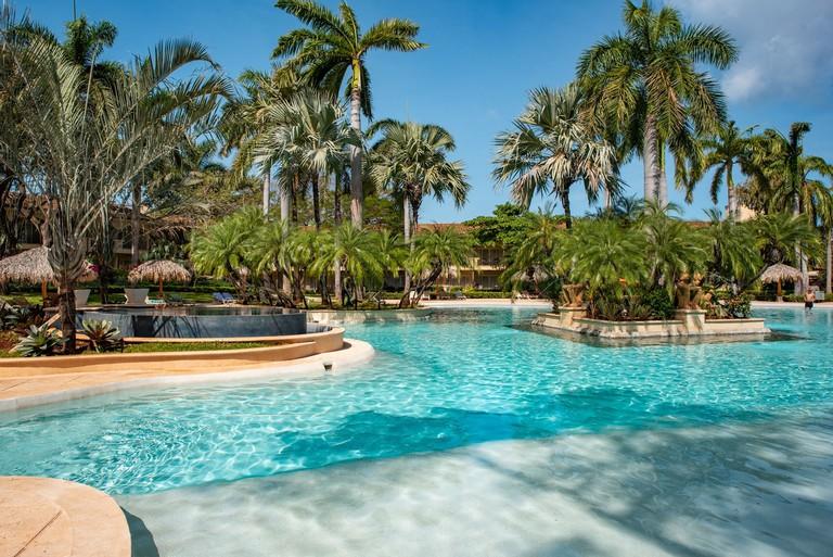 Hotel Tamarindo Diria Beach Resort_36e25011