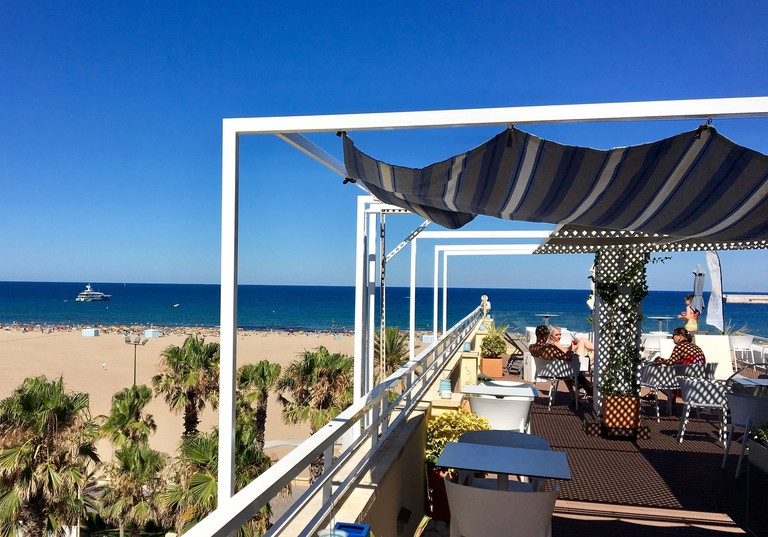 Miramar Hotel_c5d5b52c