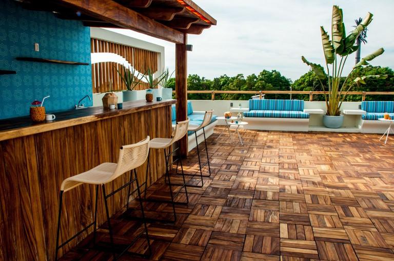 Shavanna Hotel Boutique_f676c4b8