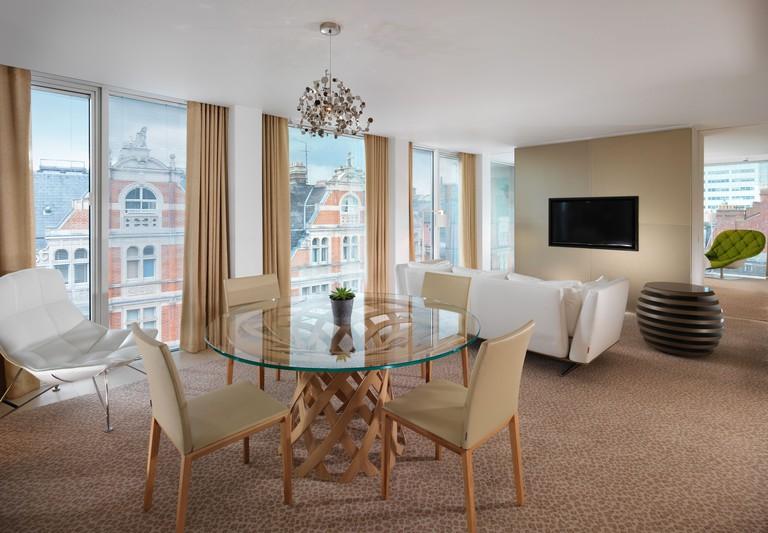 St Martin's Lane London, A House Of Originals Hotel_92e442b9