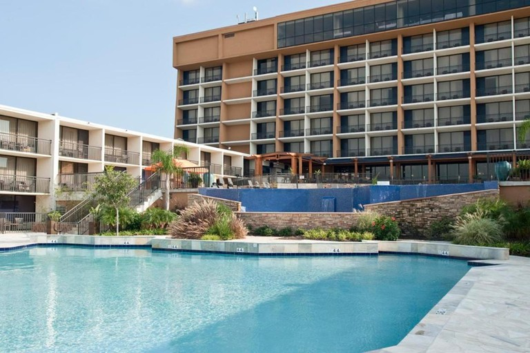 Treasure Bay Casino and Hotel - Adults Only