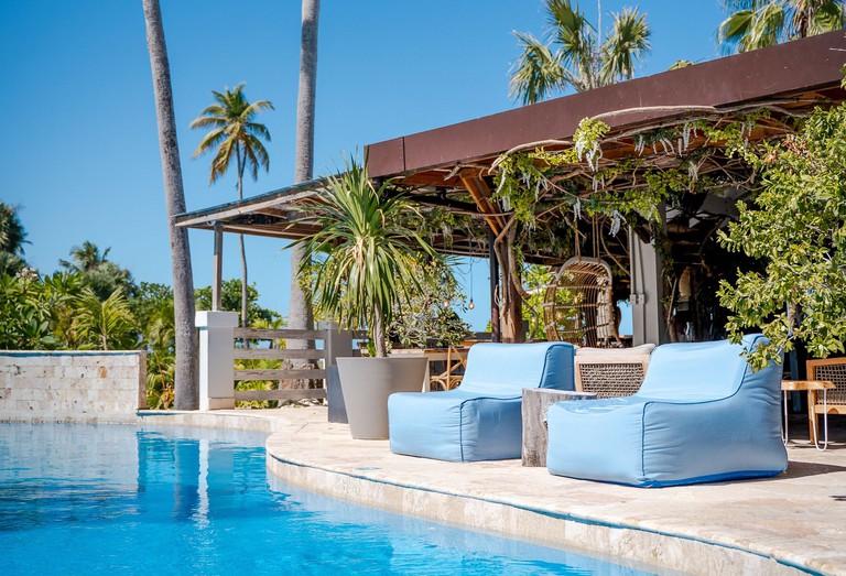 villa-montana-beach-resort
