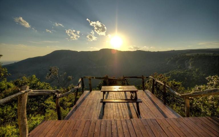 117159047 The Edge Mountain Retreat