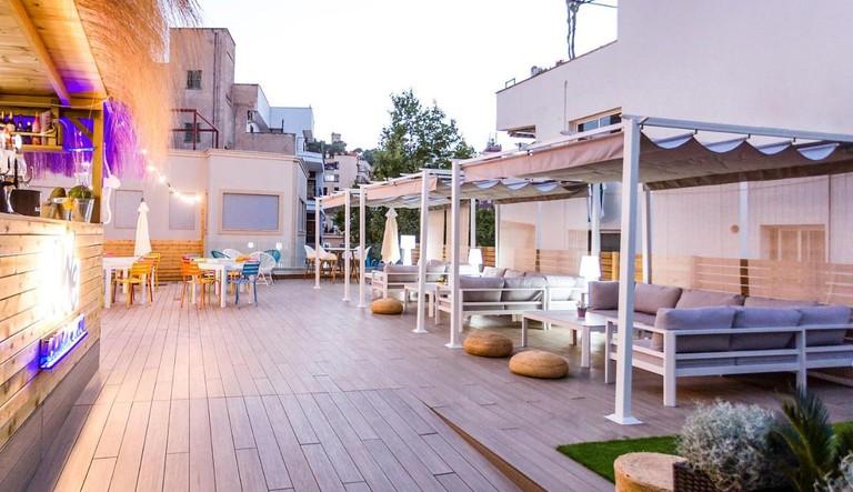152886950 - We Hostel Palma