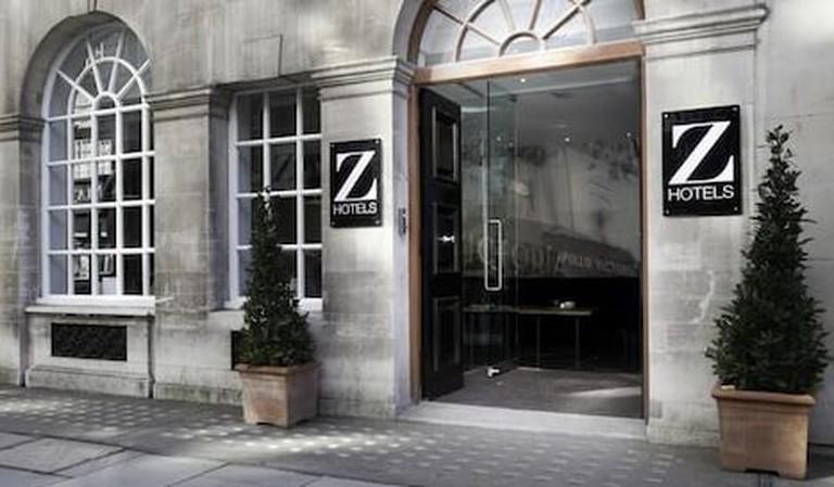 1cf64fca_y - The Z Hotel Victoria