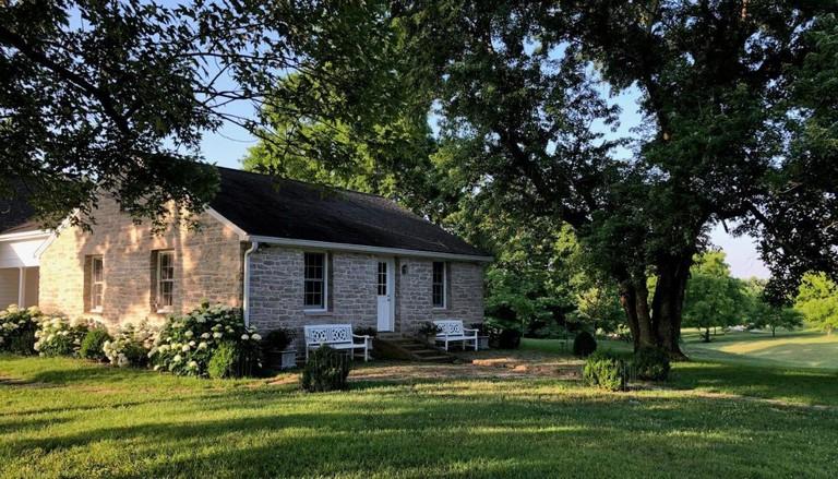 228171886 - Fairfield Farm Cottage