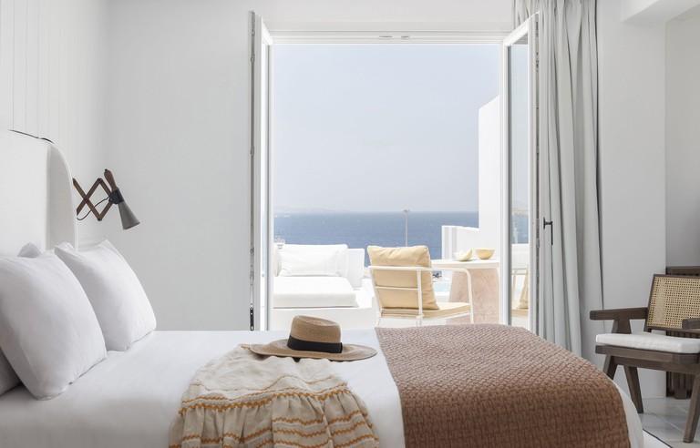 228c23ee - Porto Mykonos Hotel