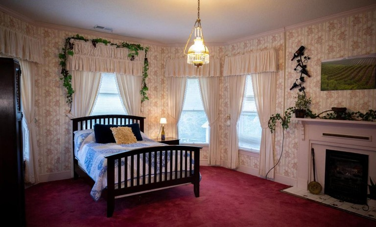 286738214 - Elloree Bed and Breakfast