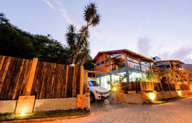 3bd6f044 - Windhouse Beach Hostel