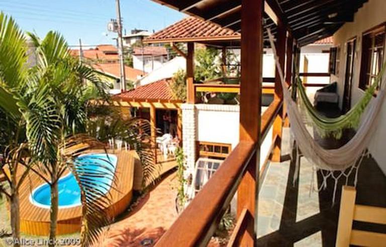 54f9a900_y - Tucano House Summer Hostel
