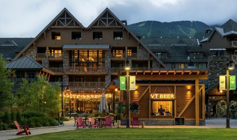 5b8e1c5c - The Lodge at Spruce Peak