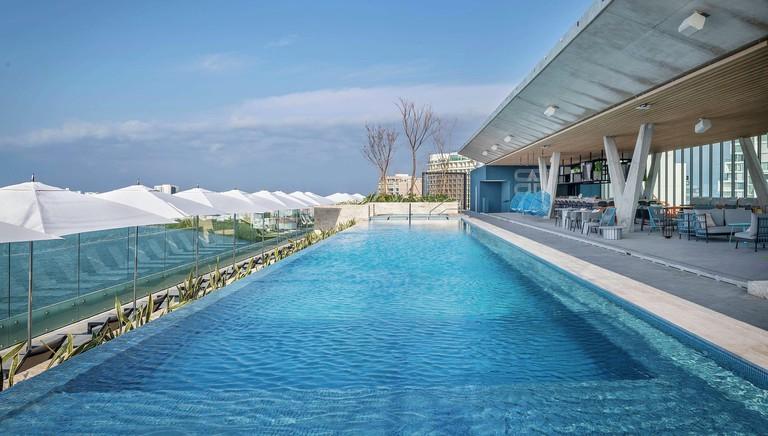 64f8d76a - Canopy by Hilton Cancun La Isla